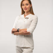 Анна Лоренци